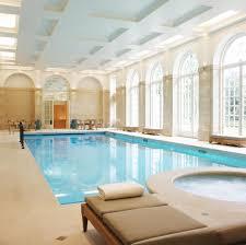 Architect Designs doors plans architect designs architecture loversiq best indoor 1752 by uwakikaiketsu.us