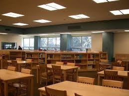office library furniture.  Library Unique Design School Library Furniture Intended Office D
