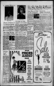 The Daily Herald from Provo, Utah on January 8, 1970 · 7
