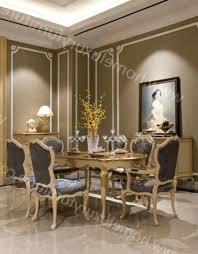 designer dining room. Luxury Dining Room Tables Set Antique Wooden Furniture Sets Table And . Designer G