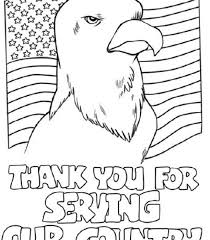 Coloring Pages Of Veterans Day Inspirational Modern Decoration Image