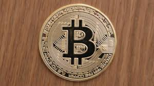 Check spelling or type a new query. Bitcoins Mining So Geht S Chip