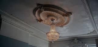 top plaster ceiling repair mistakes