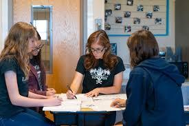 gifted education program lead teachers