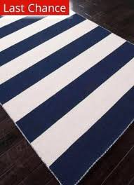 blue flat weave rug and banks meval white ice area stripe flatweave blue flat weave rug global diamond wool stripe flatweave
