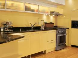 Small Picture Trend Decoration Concrete Countertops Materials Needed For Healthy