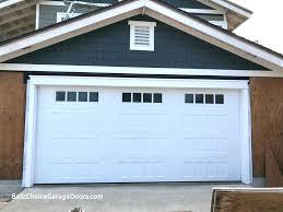 16 ft garage door double garage door screen c w garage doors reviews garage door services red 16 ft garage door