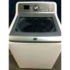 maytag bravos xl washer reviews. Perfect Reviews Maytag Bravos Xl Steam Washer Dryer Washing Machine He Energy Star Power  Wash System Direct Reviews Throughout Maytag Bravos Xl Washer Reviews R
