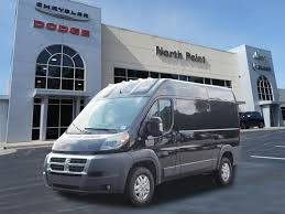 2018 dodge promaster. delighful 2018 2018 ram promaster cargo van 2500 high roof 136 to dodge promaster
