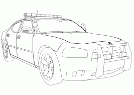 Small Picture Impressive Dodge Simply Simple Dodge Charger Coloring Pages at