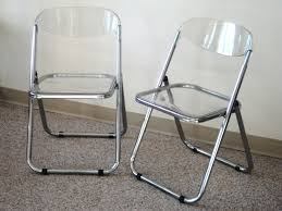 folding chairs plastic. Full Size Of Clear Plastic Folding Chairs Ideas Best Gaming Design O