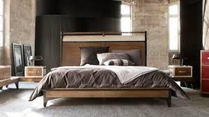 Mens Bedroom Sets Bedroom Sets For Men Queen Bedroom Sets For The Modern Style