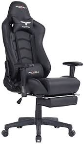 best desk chair for back pain. Interesting Back Bestofficechairforbackpain Throughout Best Desk Chair For Back Pain R