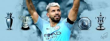 Under all of roberto mancini, manuel pellegrini and pep guardiola, aguero has four premier league trophies with the fifth one waiting for him. Sergio Aguero Verified Facebook Page