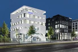 cool architecture buildings. Simple Cool 29406011009 Interesting Architecture In Germany 26 German Buildings With Cool G