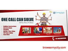Building Constructions Company Building Constructions Company In Gurgaon Sec 48 8826865966
