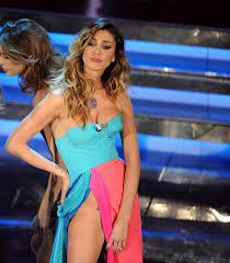 Belen Rodriguez Nuda Sanremo Festival Foto von Sauveur34 | Fans teilen  Deutschland Bilder