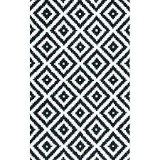 black and white rugs ikea black and white rug black white rug co black and white