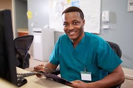 Clinical Medical Assistant Toledo Oh