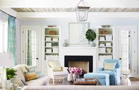 Home Design Jacksonville Interior Design As Inspiration For Web Design