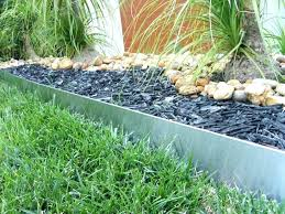 metal lawn edging green landscape edging stainless steel landscape edging green edge landscape management green landscape