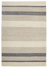 sku netw5639 holm scandinavian style cotton and wool blue rug is also sometimes listed under the following manufacturer numbers urb 7506 blu 225x155
