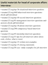 public relations resume samples visualcv resume samples database sample corporate communications specialist resumes template central head corporate communication resume