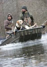 41 Best In The Field Rigem Right Images Duck Hunting