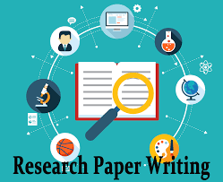 How To Produce An Effective Research Paper