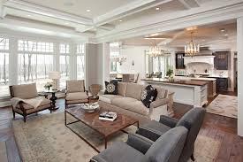 Design Inspiration Home Decor
