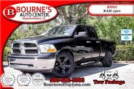 Used Dodge Ram 1500 for Sale in Mount Pleasant, TX   Cars.com