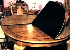 dining room table pad covers. Delighful Dining Dining Room Table Pads Pad Round For    On Dining Room Table Pad Covers O