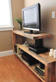 modern tv stand. white gloss dark oak modern wall unit tv stand with contemporary decorating | rinceweb.com g