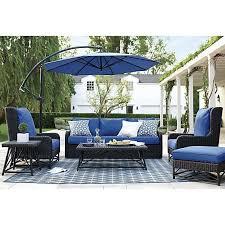 Patio Beautiful Patio Cushions Wrought Iron Patio Furniture And