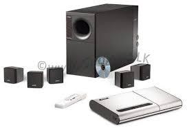 bose 5 1 surround sound. advertisement details bose 5 1 surround sound o