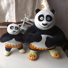 online buy wholesale giant panda plush from china giant panda