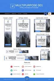 Doubleklick Designs Website Design 71361 Multipurpose Business Corporate Custom