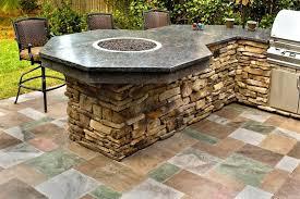 concrete countertops for outdoor kitchen outdoor kitchen concrete diy concrete countertop outdoor kitchen