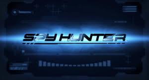 SpyHunter 5.10.7 Crack Key + License Code {2021} Download