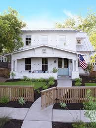 austin garden homes. Garden Homes Austin Texas G