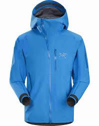 arc teryx s jackets macaw sidewinder sv jacket ga86780 where to arcteryx