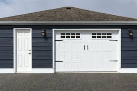 garage door doesn t close inspiring chamberlain garage door opener problems of style and files repair