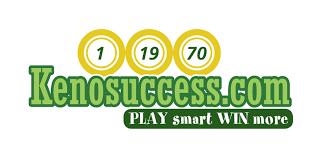 Keno Payout Chart Ma Massachusetts Keno Data Helps You Pick Winning Keno
