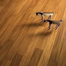 laminate floor polish matte laminate floor polish tesco laminate floor