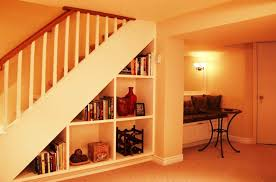 basement stairs ideas. Image Of: Outside Basement Stairs Ideas