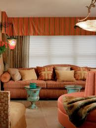 Moroccan Themed Living Room Living Room Simple Moroccan Living Rooms 2017 Design Decorating