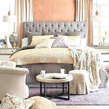 pier one bedroom furniture. Pier Bedroom Furniture Best One Ideas On Inside 1