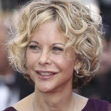 Older Women Hairstyles 16 Stunning Hairstyles For Older Women How To Choose The Perfect Style For You