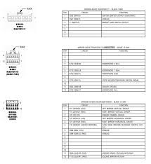 2007 dodge caliber wiring diagram wiring diagram dodge caravan wiring diagrams