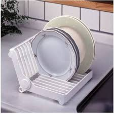 kitchen drying holder cooking accessories family